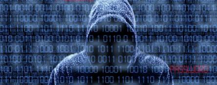 cyber_crime_hacker-960x380