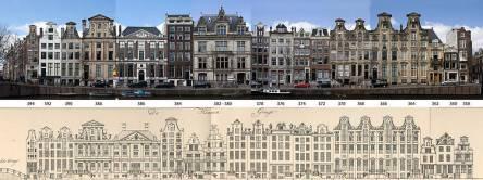 Herengracht-HG14-tc