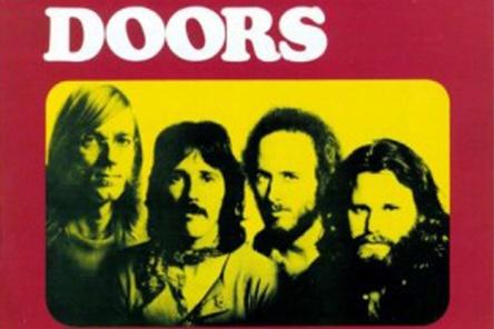 the-doors-300x300-adobe