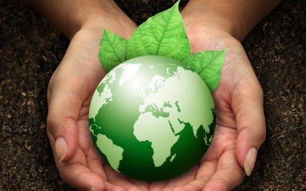 duurzaam-people-planet-en-profit