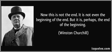 quote-now-this-is-not-the-end-it-is-not-even-the-beginning-of-the-end-but-it-is-perhaps-the-end-of-winston-churchill-37226 (1)
