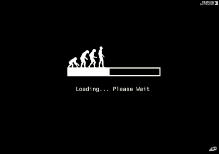 loading___fadi_abou_hassan
