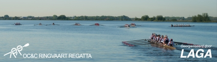 Ringvaart-regatta