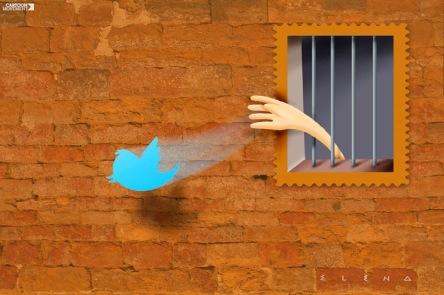 social_media_freedom__e_l_e_n_a___ospina
