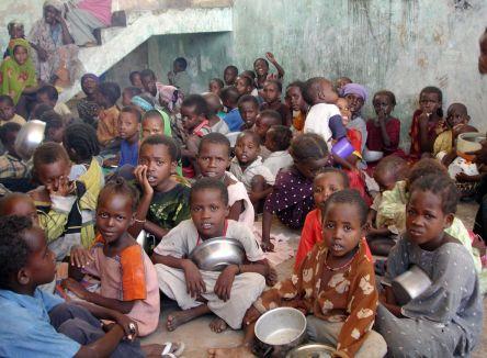 somalia-food-poverty-579856-01-07-20110531-082537