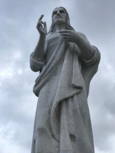 Christus van Havana